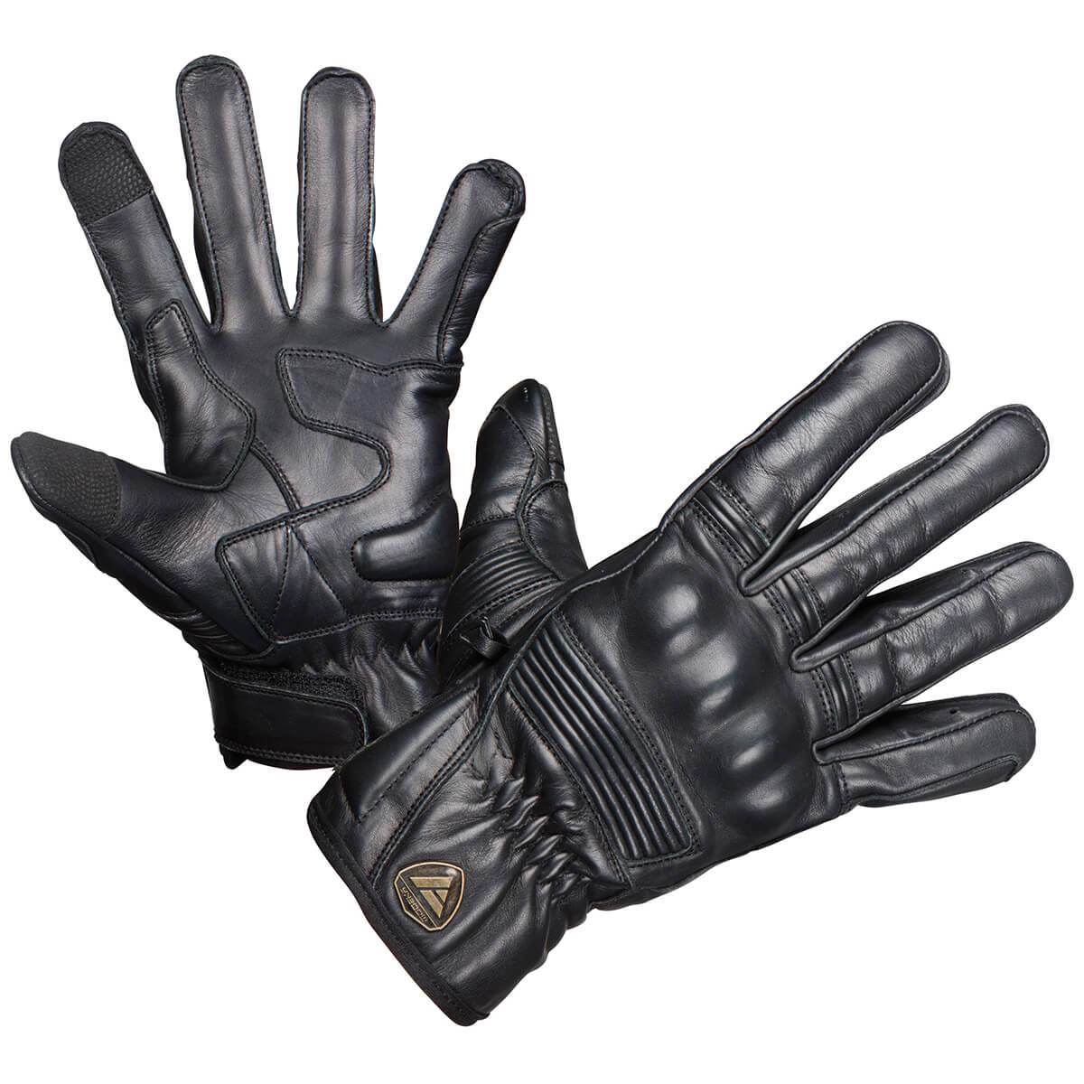 Handschuh Steeve II